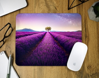 Leather Mouse Pad mouse pad  mouse mat  Laptop Mouse Pad Leather Mousepad Mousemat Mousepad design a mouse pad graduation gifts #819