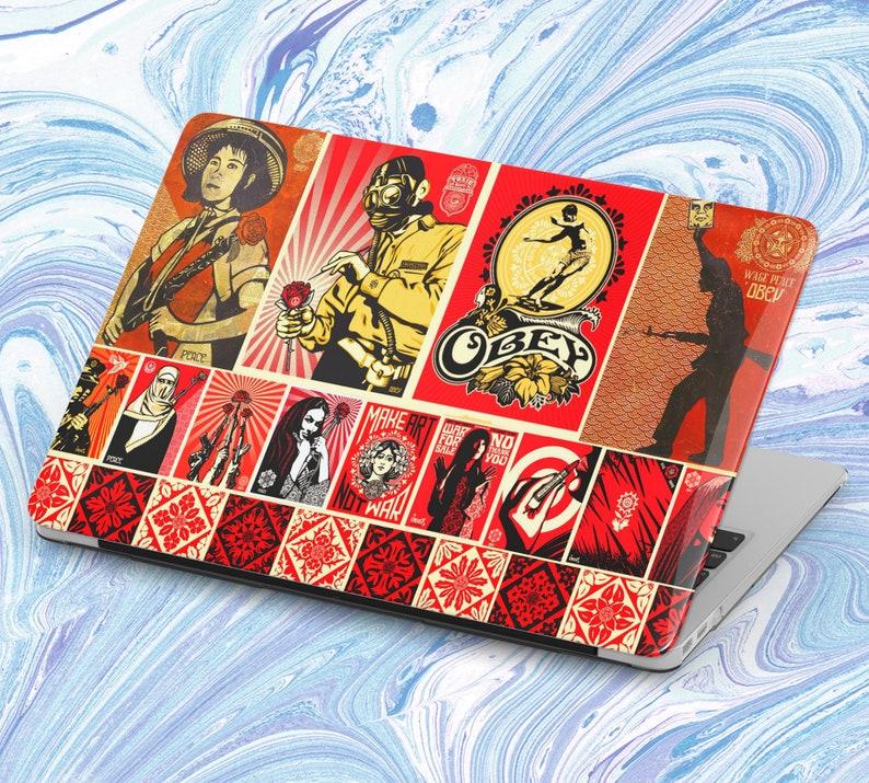 Macbook hard cover Macbook sleeve macbook cover macbook air 13 case a2251 a2289 a2159 2020 macbook pro macbook pro 16 a1708 macbook #824