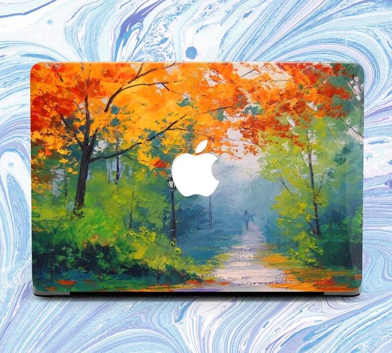Photo Case MacBook case hard macbook 12 case MacBook 13 MacBook 13 2017 case MacBook 15 Pro case macbook pro case macbook #1297