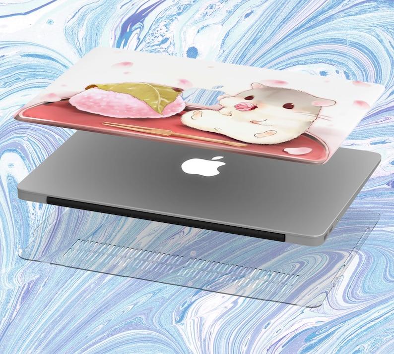 Cartoon Case MacBook case hard case macbook MacBook 12 MacBook 13 MacBook 13 2017 case MacBook 15 Pro case macbook pro case macbook 1289