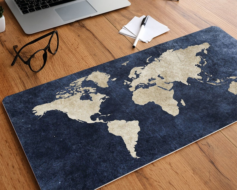Leather Mouse Padmouse padmouse mat Laptop Mouse Pad Leather Mousepad Mousemat Mousepad Mousepads Personalized Gifts mouse pads  #1184