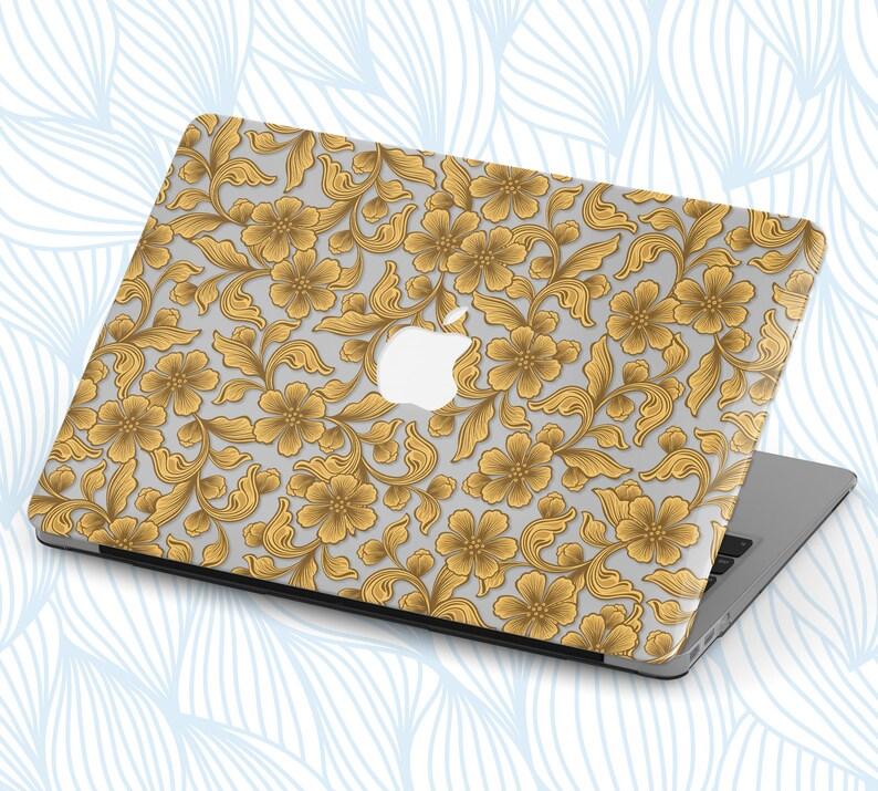 Hard case macbook Macbook cover touch bar macbook macbook pro 13 case macbook 16 case a1932 a1466 \u03911990 macbook air a2179 mac pro 13 #1899