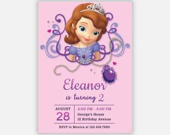 1St Birthday Invitation Template Free from i.etsystatic.com