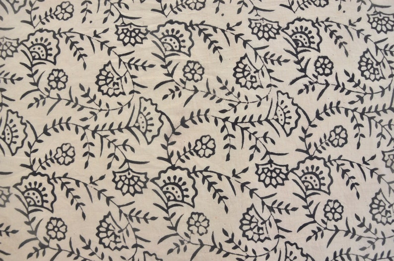 Natural Colours,Block Print,Organic Colours,Organic Cotton. Handmade,block Print Bandana Scarf Hand Block Print Natural Dye