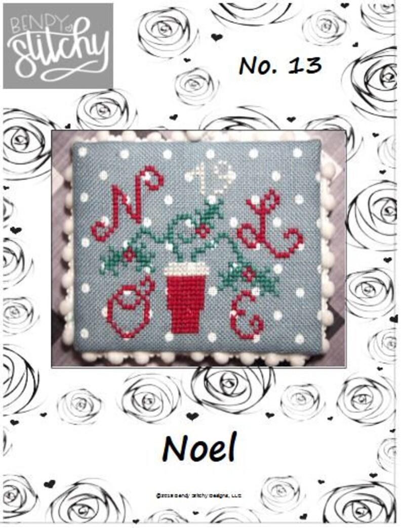 Noel image 0