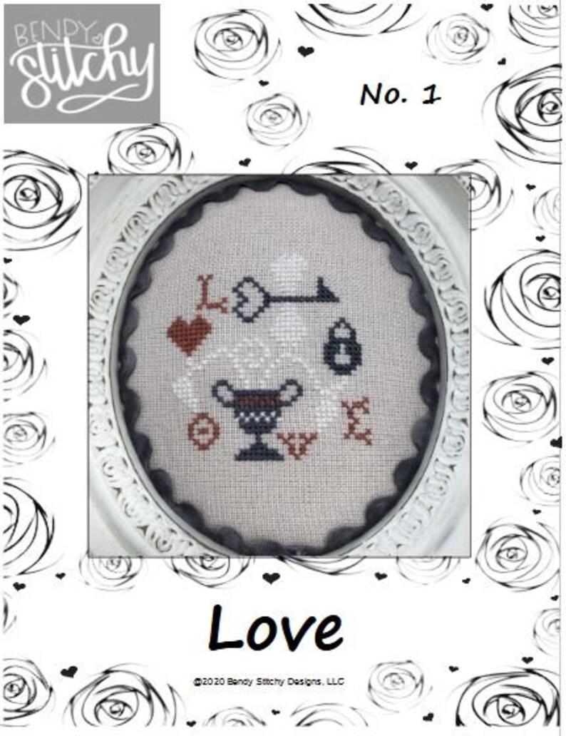 Love image 0