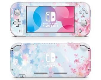 Beastars Switch Lite Skin Cute Skin For Switch Lite Nintendo Etsy