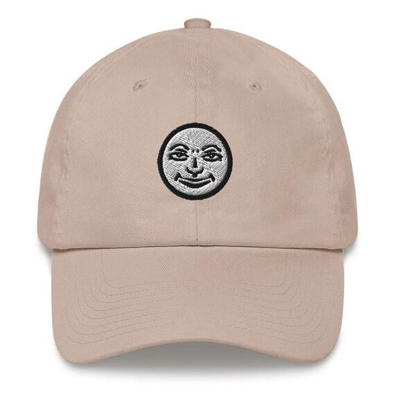 Rummikub Joker Trucker Cap