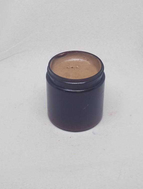 Chocolate  Milk Cream Soap