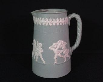 3 DUDSON ARMORLITE Finest Vitrified Coffee Cup Mugs STOKE ON