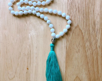 Handmade Traditional Buddhist Knot EXINOX Tibetan Spiritual Bracelet for Men and Women