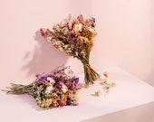 Prabal Gurung Creator Collab- Spring Bouquet- Naturally Dried