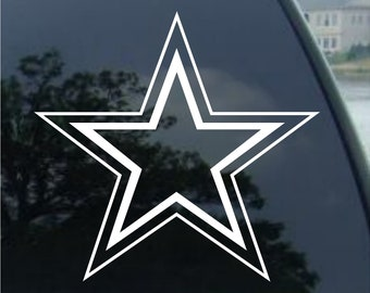 Houston Astros Decal Sticker Texas State Map Lone Star  Car Truck
