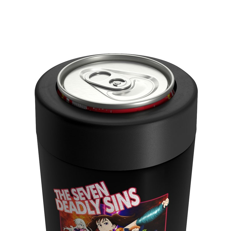 Anime Accessories Anime Can Holder