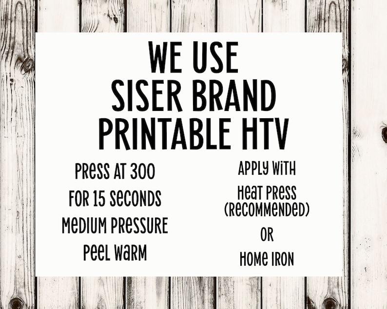 Cotton Candy Vinyl Sheet ~ HTV or DECAL ~ 12 x 12 ~ Single Sheets ~ Siser HTV  ~ Vinyl Roll ~ Adhesive Vinyl ~ Summer ~ Sparkle