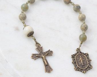 Pocket/Travel Rosaries