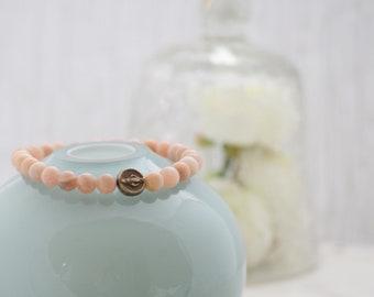 Stretch/Wrap Bracelets