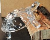 Natural Crystal Healing Turtle Handmade Natural Turtle Symbol Of Long Life Feng Shui Talisman Crystal Turtle Sculpture