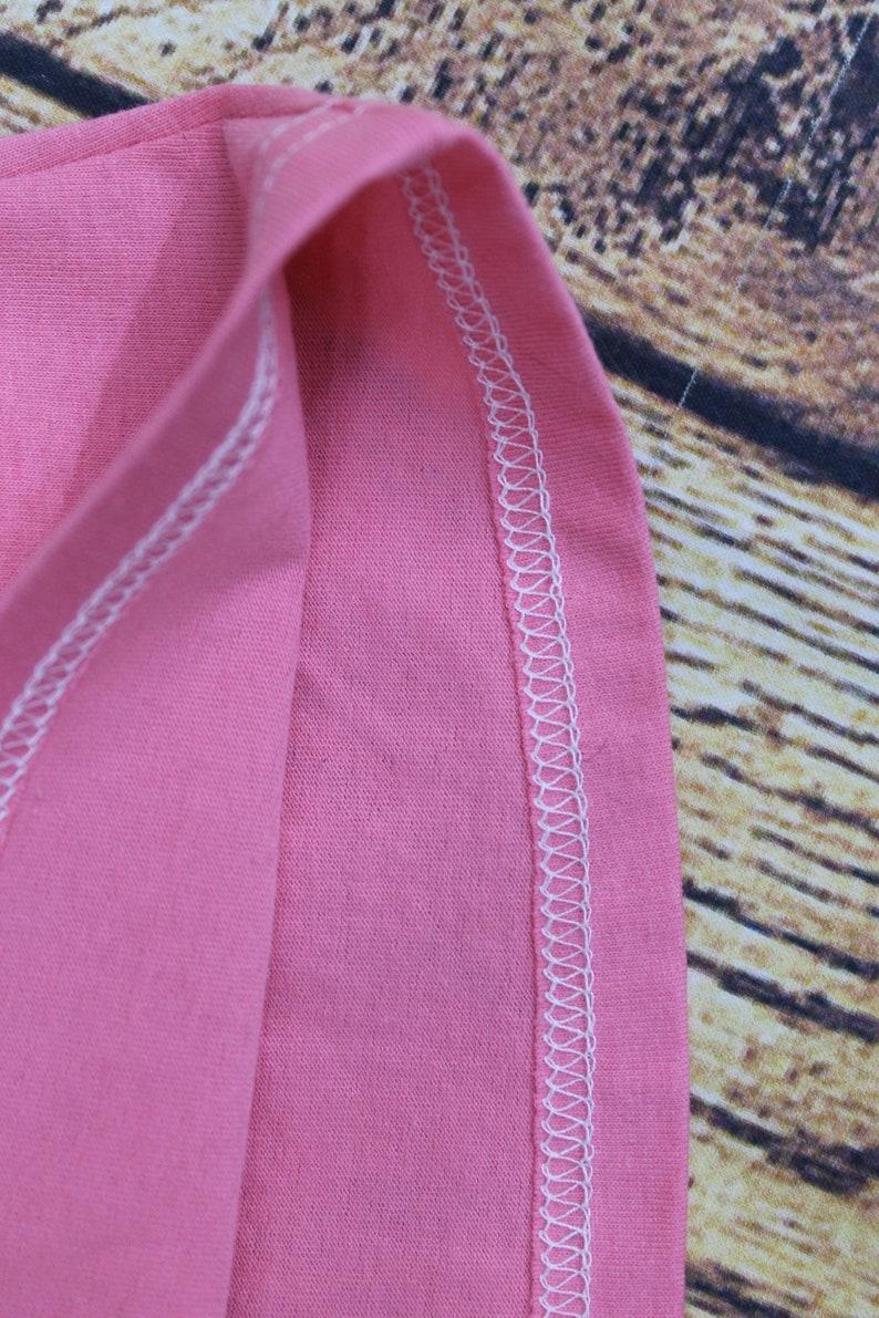 Toddler Girl Dresses Baby Easter Girls Easter Dusty Rose Dress Cute Baby Spring Gingham Dress Long Sleeve Pink Dress For Little Girls