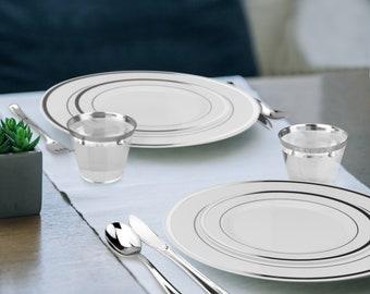 Wedding Plates Etsy