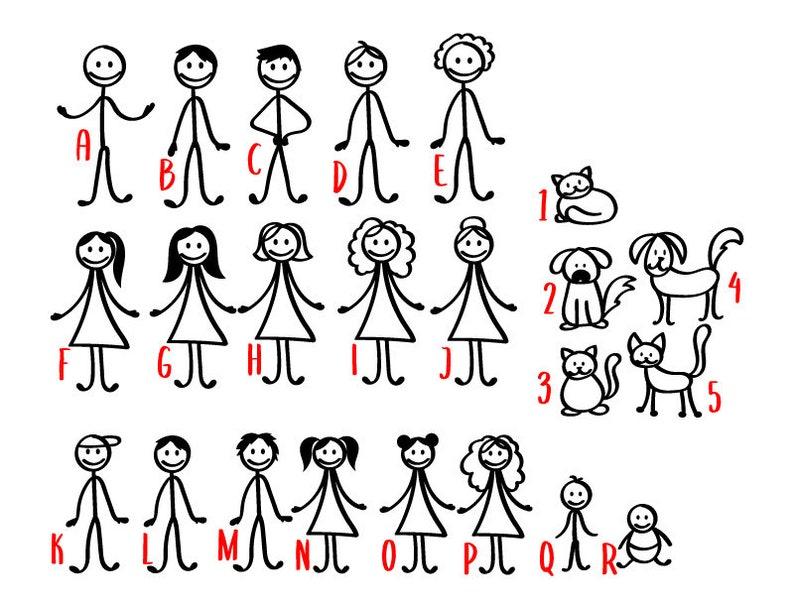 Family Portrait Mothers Day Personalised Customised /'This Grandma Belongs To/' Cotton Tote Bag Nan Nanny Nanna Gran Mum