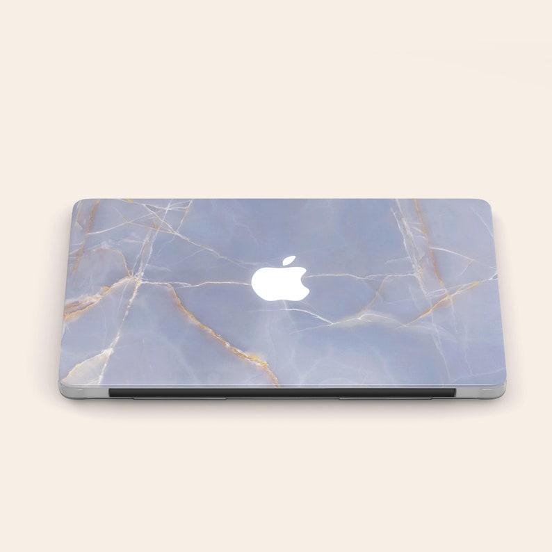 Macbook marble case Macbook Pro 16 Stone imitation MacBook Air 13 2020 Macbook Retina 13 Macbook Pro 2019 Pro 13 Pro 15 cover Macbook Air 11