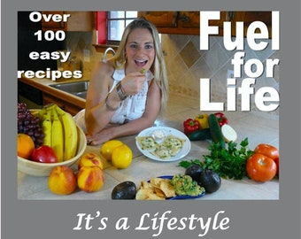 Fuel For Life