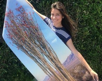 Custom Printed Yoga Mat ! | Great Gift | Personalize | High Quality | ECO Friendly | Your Logo or Pics | Ships Within 24 Hours