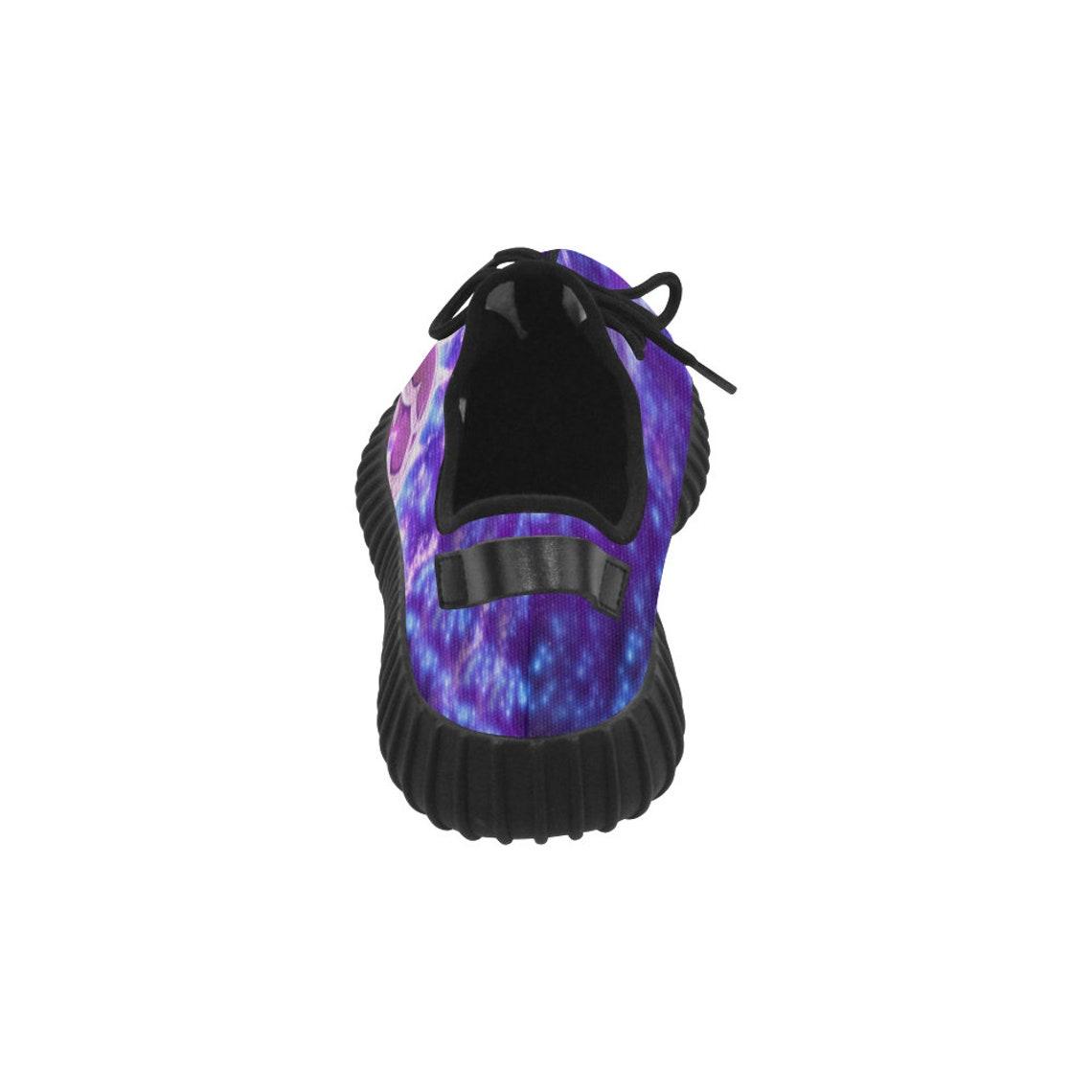 Dragonball Z Sneaker Shoes Yeezystyle Dbz Goku Son - Big Sale 9aDS6