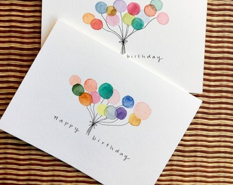 Cool Homemade Cards Etsy Funny Birthday Cards Online Inifofree Goldxyz