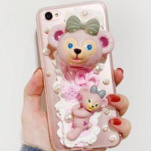 MOTO,HTC,LG Samsung Decoden phone case,Whipped Cream Effect case,custom phone case,for iphone 678,Xr,XXs,1111pro,HuaWei XiaoMi