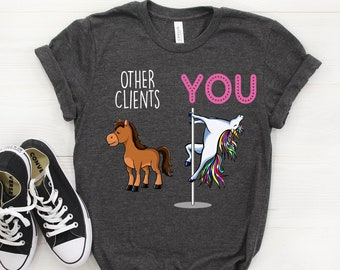 Client Shirt, Client Gift, Funny Client Gift, Client T-shirt, Client Tshirt, Client Tee, Other Clients Gift, Client Funny Shirt