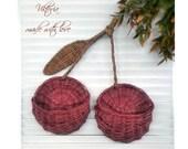wall baskets basket wall decor cherry wicker decor wicker front door decor wicker baskets wall decor wall hanging basket wicker wall pocket
