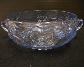 Bagley Marine bowl