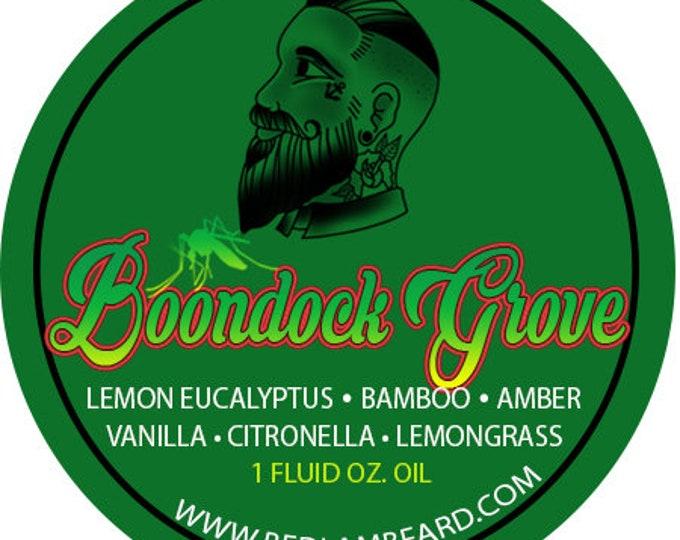 Boondock Grove