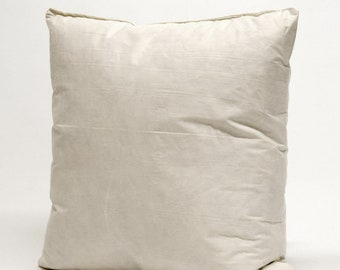34 Inspiring Throw Pillows Ideas For