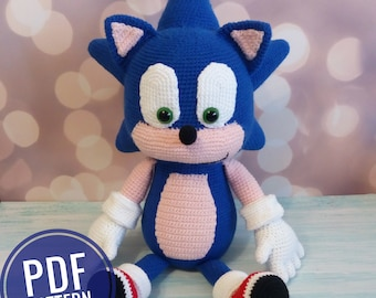 WolfDreamer: Tails Plushie | 270x340