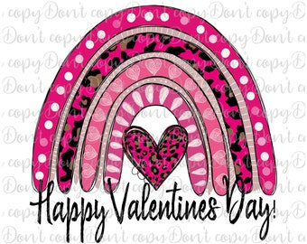 Valentines Day Png Etsy