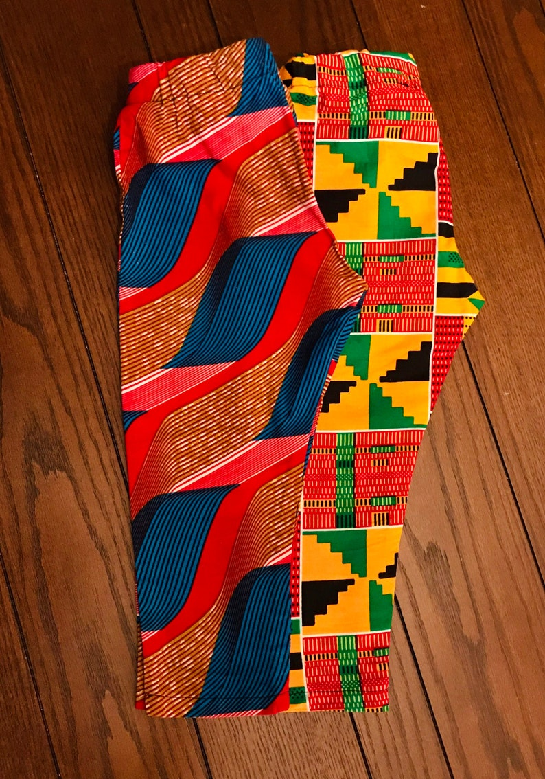 Boy outfit setafrican boy outfit ankara pant outfit kente outfit