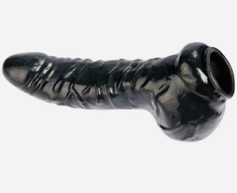 Man Pro Penis Enlargement Extender Penis Stronger Last Longer