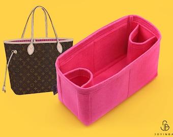 Plexiglas Plastic Handbag Plexiglass Bottom Custom up to 18 Handmade Base Shaper Liner for Any Dooney and Bourke Tote Bag Purse Insert