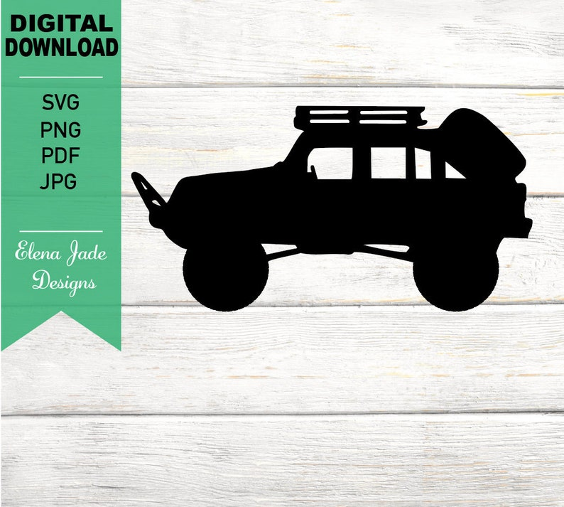 Download Jeep Svg Jeep Clipart JKU Army Jeep Military Jeep Cricut ...