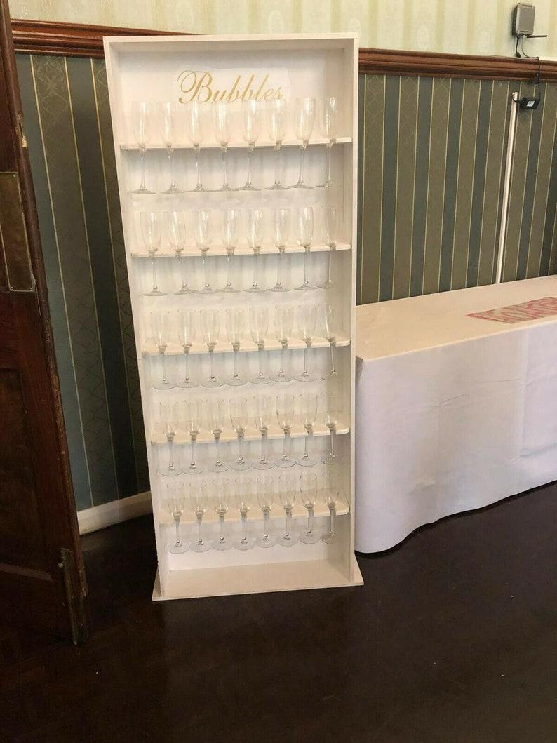 Mur à champagne 4