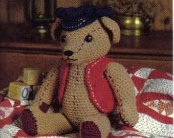 Crochet PATTERN, Cross Bookmark Pattern, Crochet Cross Pattern ... | 270x340