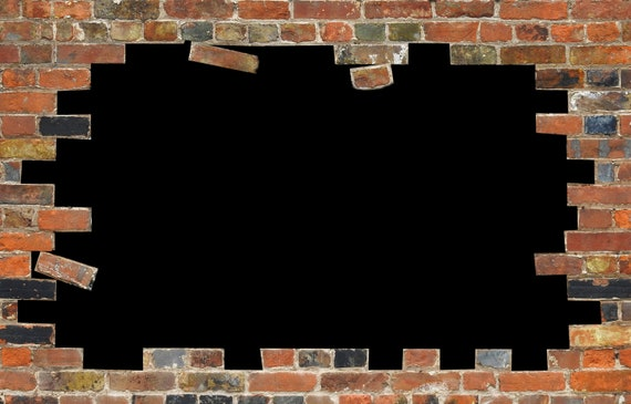 Clip Art Brick Wall Template Background Bricks Border Frame Etsy,American Airlines Baggage Allowance Premium Economy