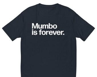 Mumbo is forever Tee