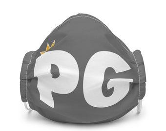 PG Better Face Mask