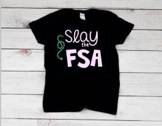 FSA Material Unisex Adult