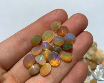 1.68 Carats Ethiopian Opal Lowest Price!