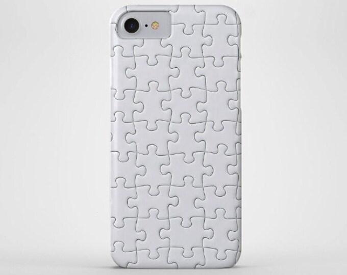 Puzzle Phone Case